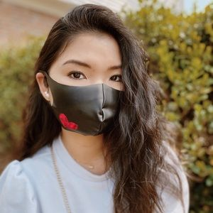 5 MASKS W/ ❤️ FOR $50 (GREAT DEAL FOR QUALITY)